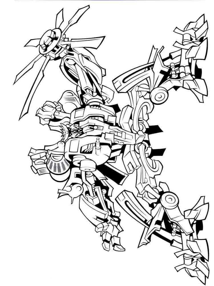 raskraska-transformery-28