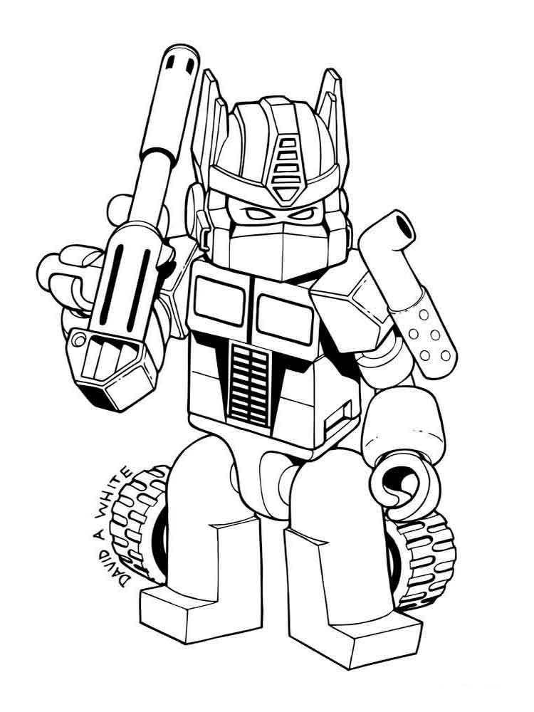 raskraska-transformery-29