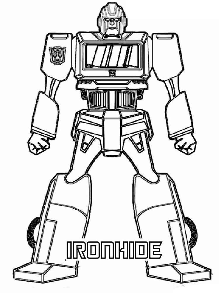 raskraska-transformery-3