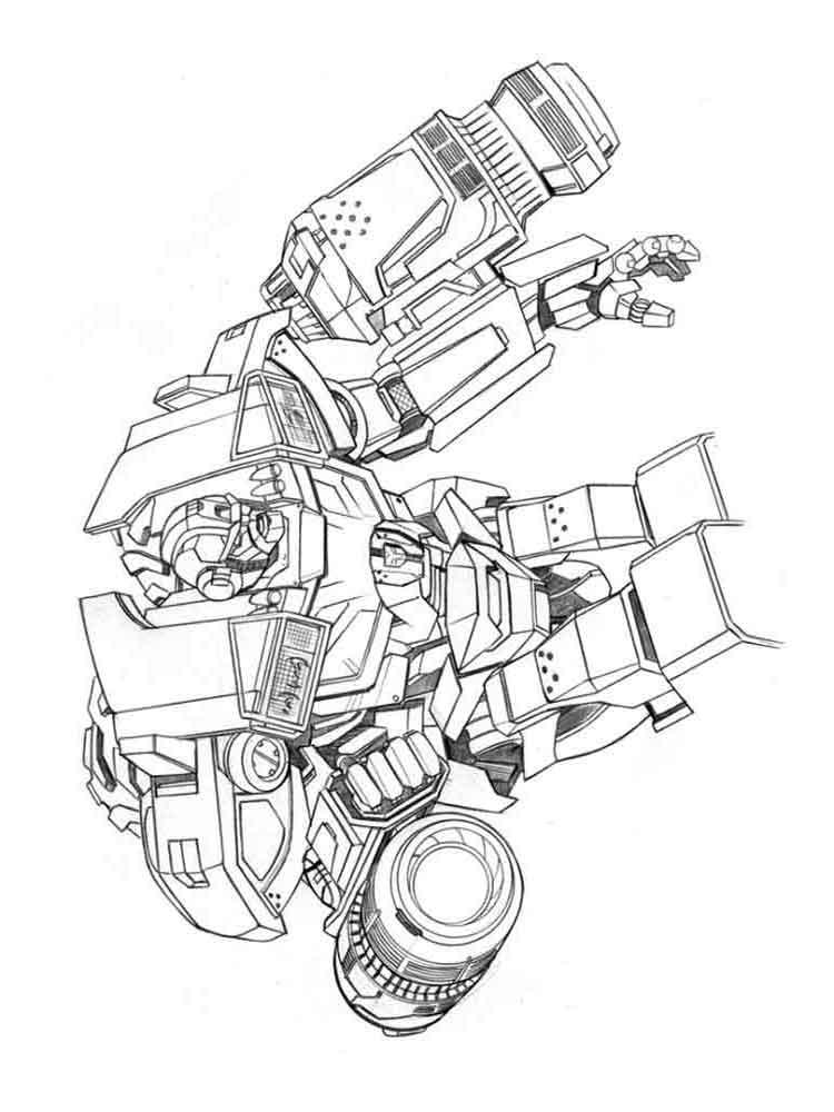 raskraska-transformery-30