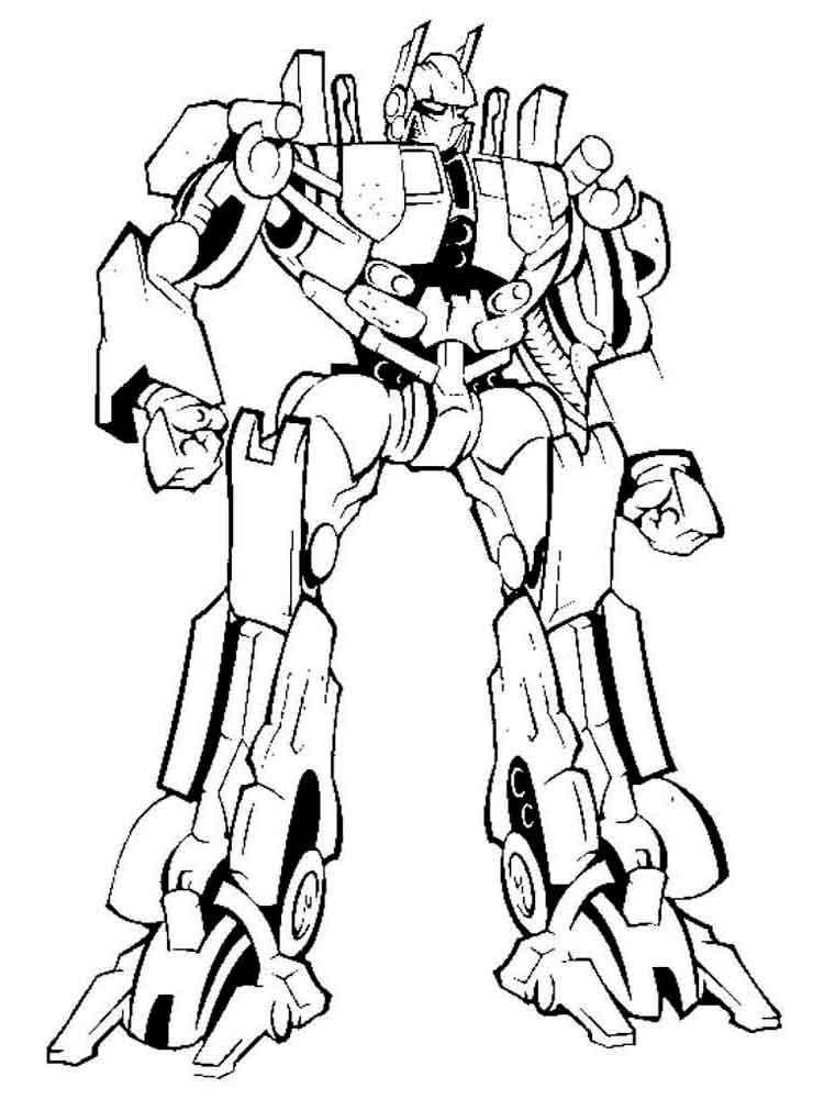 raskraska-transformery-33