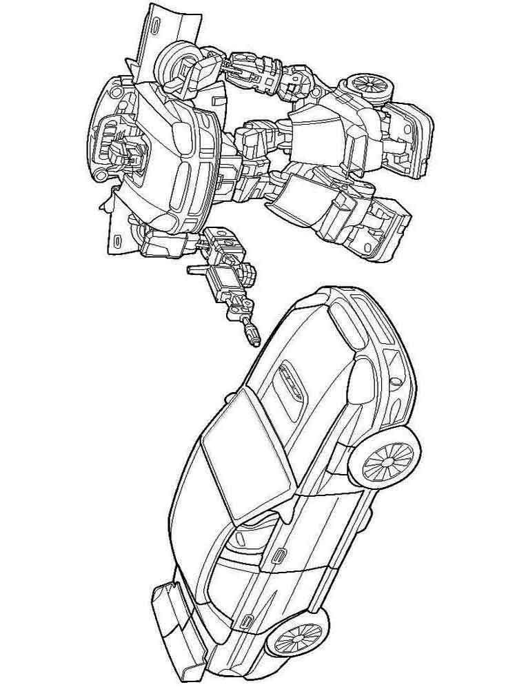 raskraska-transformery-34