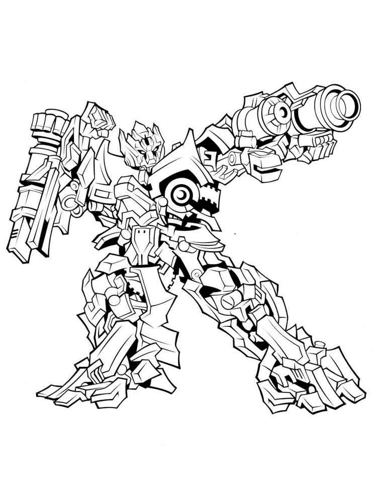 raskraska-transformery-4