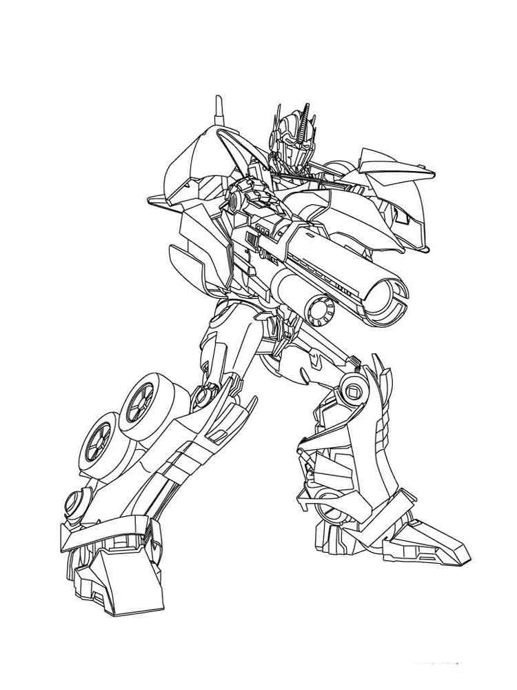 raskraska-transformery-5