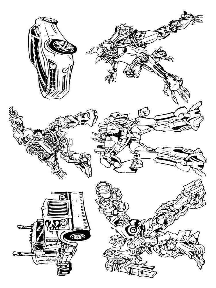 raskraska-transformery-6