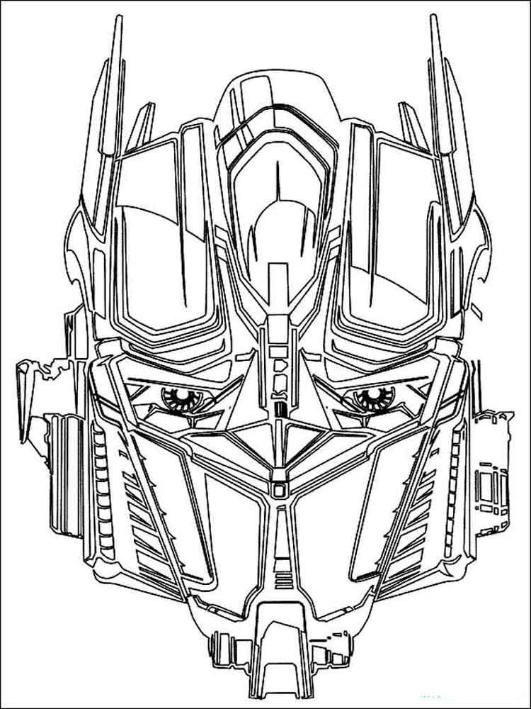 raskraska-transformery-7