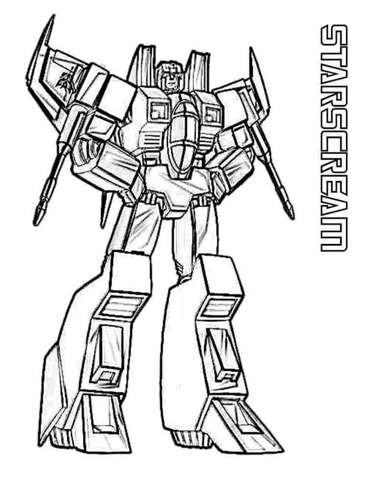 raskraska-transformery-8