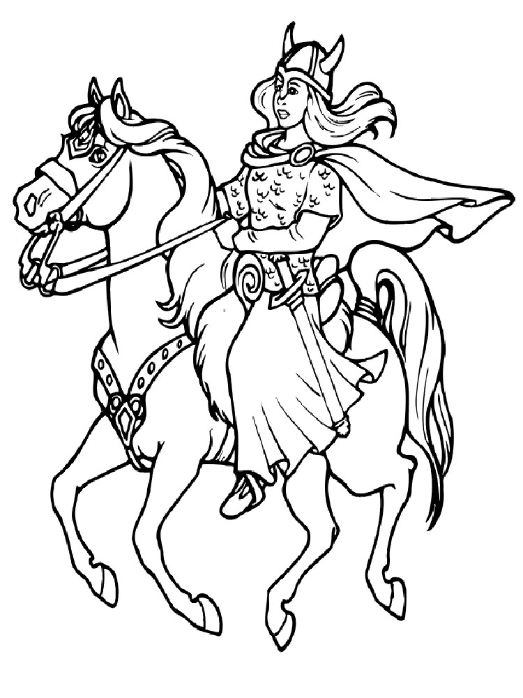 raskraska-viking-14