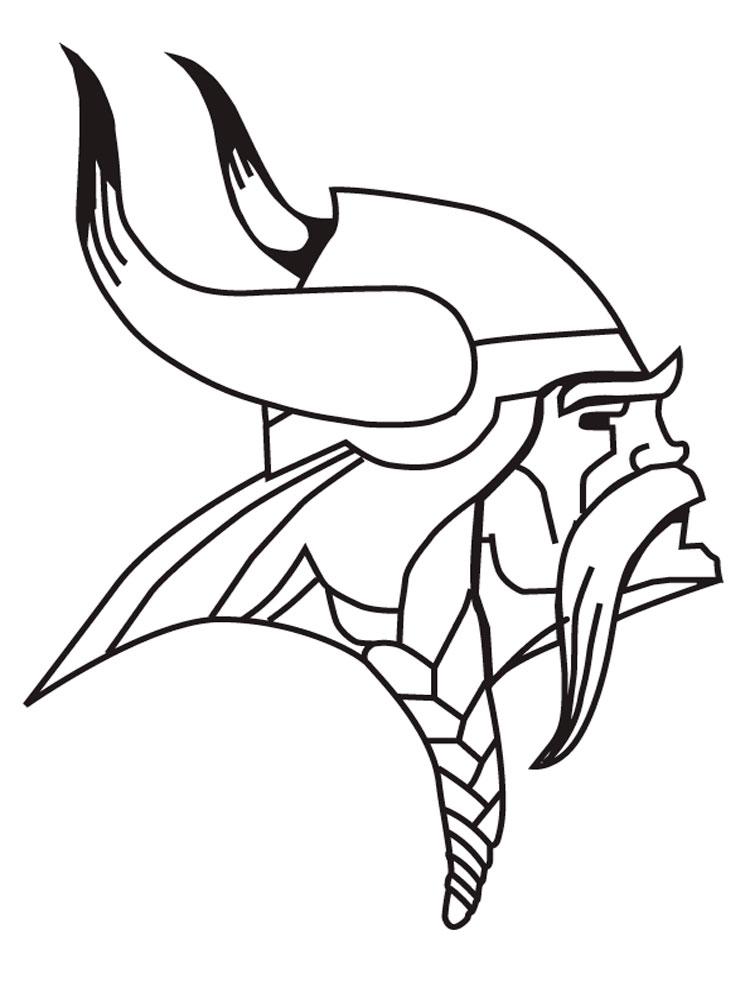 raskraska-viking-20