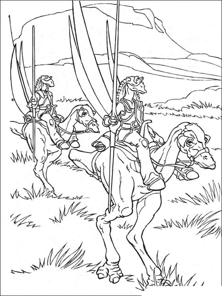 raskraska-zvezdnie-voiny-33