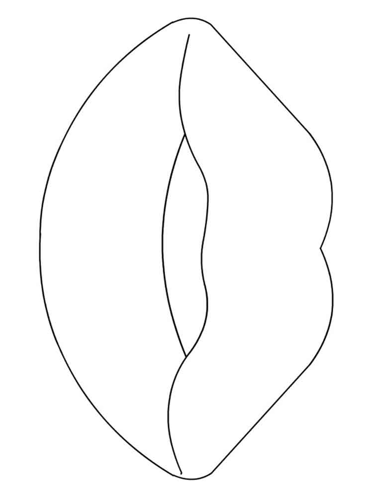 lips-coloring-pages-007