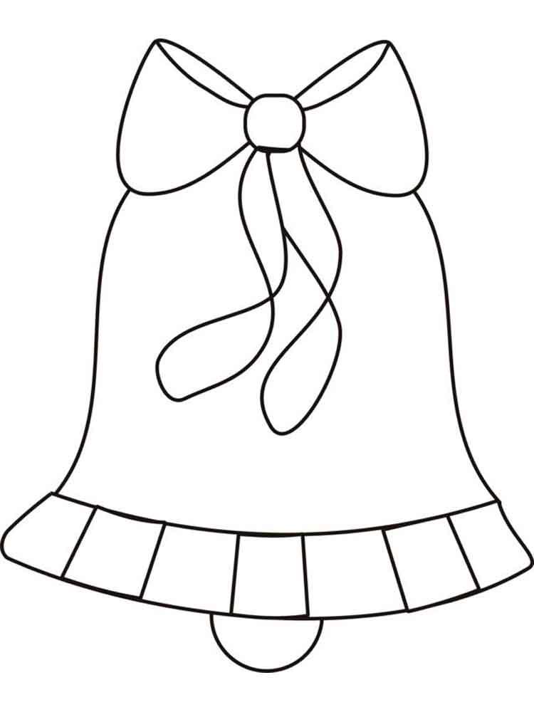более, картинки из раскрасок колокольчик правильную модель рубашке