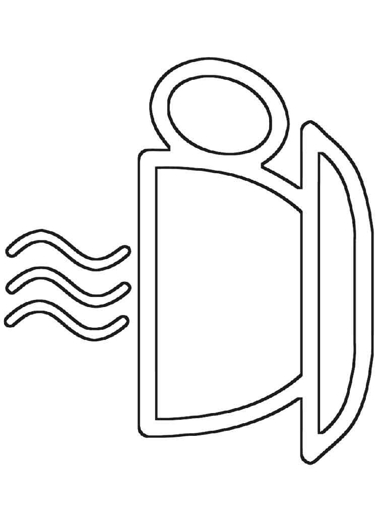 raskraski-kruzhka-12