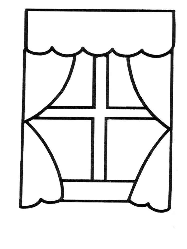 raskraski-okno-1