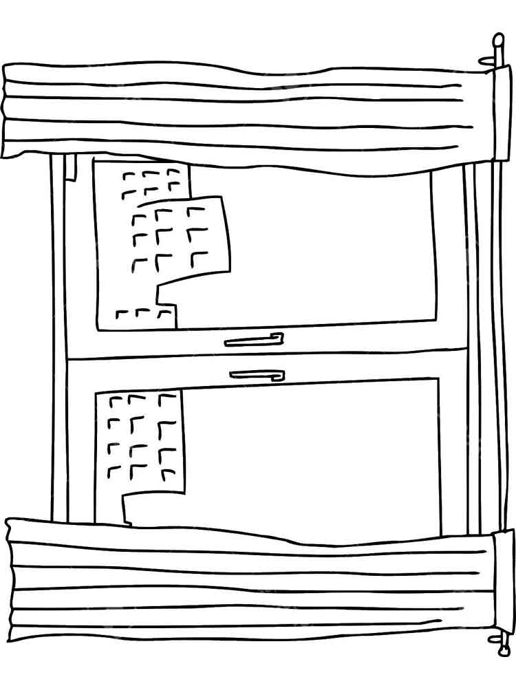 raskraski-okno-10