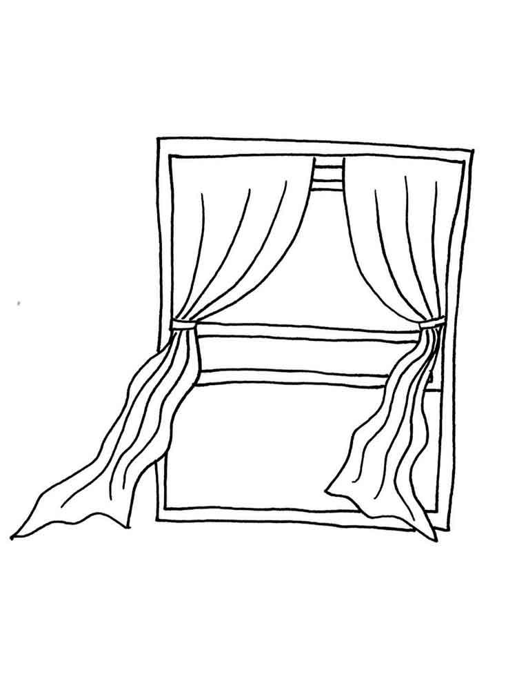 raskraski-okno-12