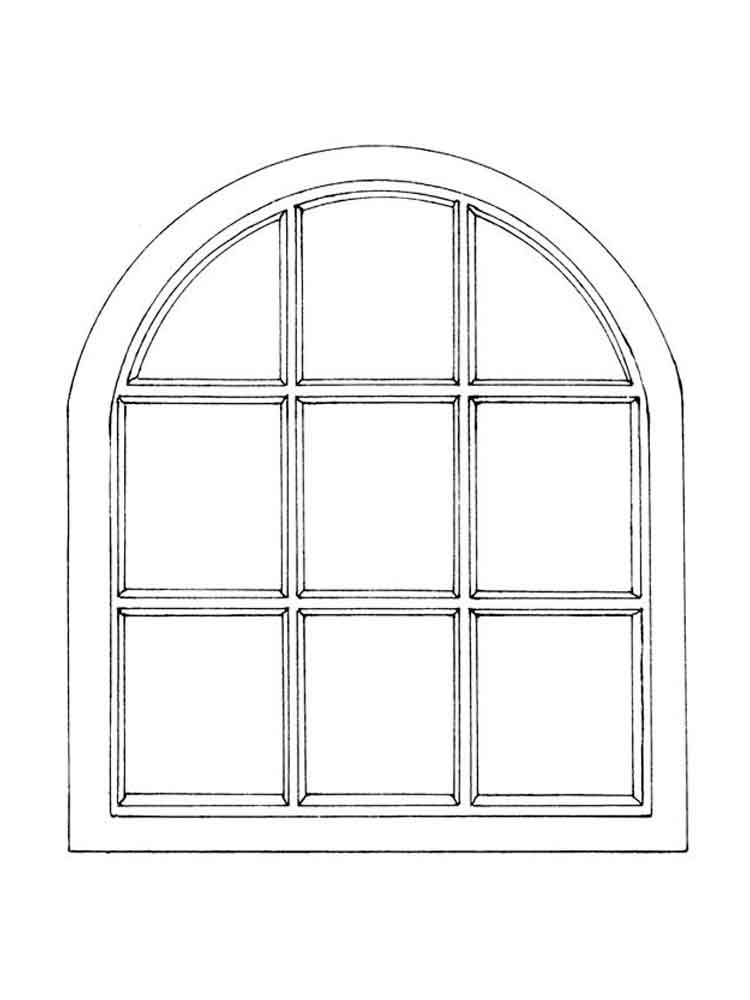 raskraski-okno-2