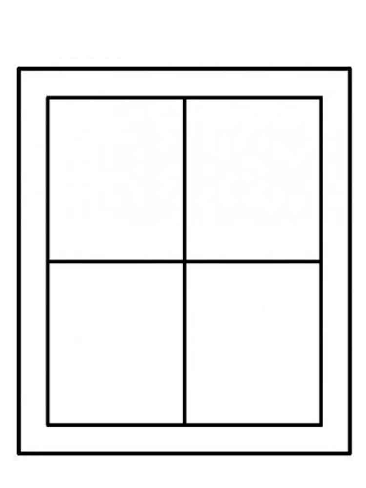 raskraski-okno-3