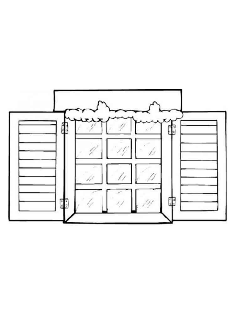 raskraski-okno-4