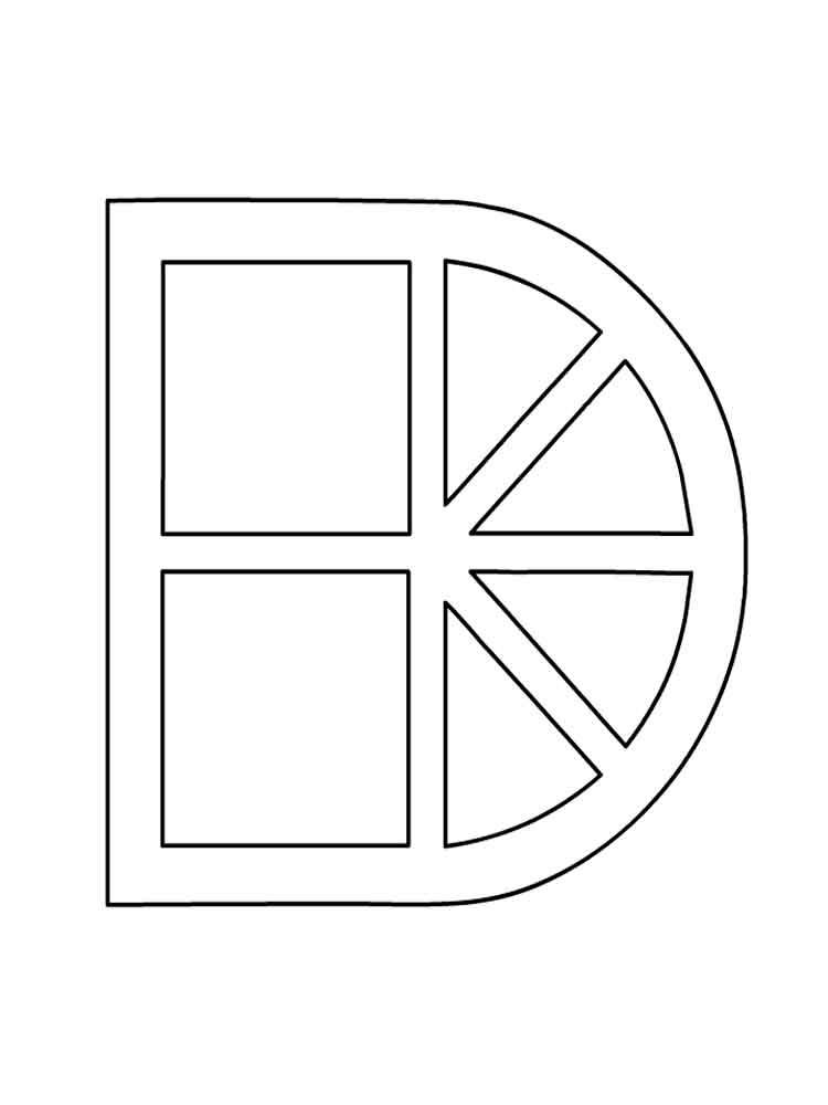 raskraski-okno-5