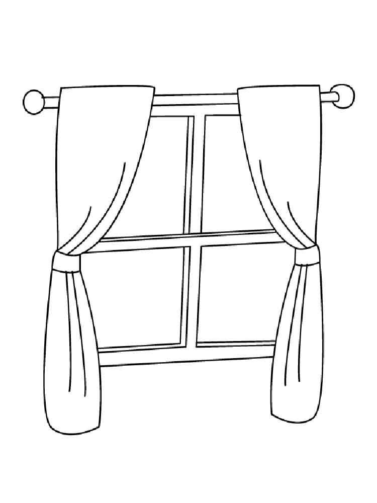 raskraski-okno-7