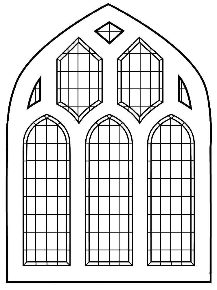 raskraski-okno-8