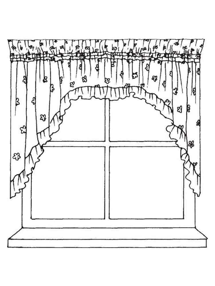 raskraski-okno-9