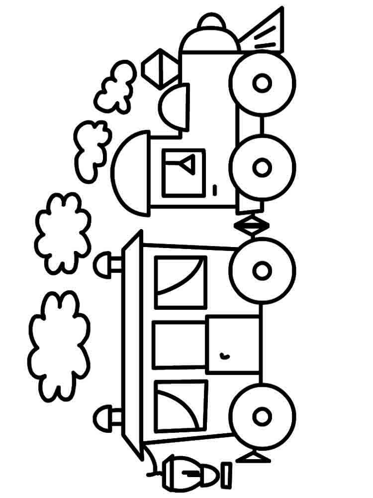 raskraski-parovozik-10