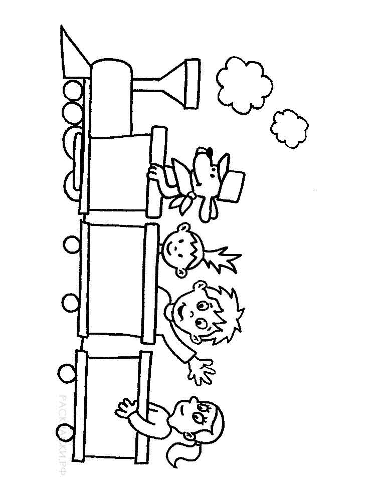 raskraski-parovozik-12