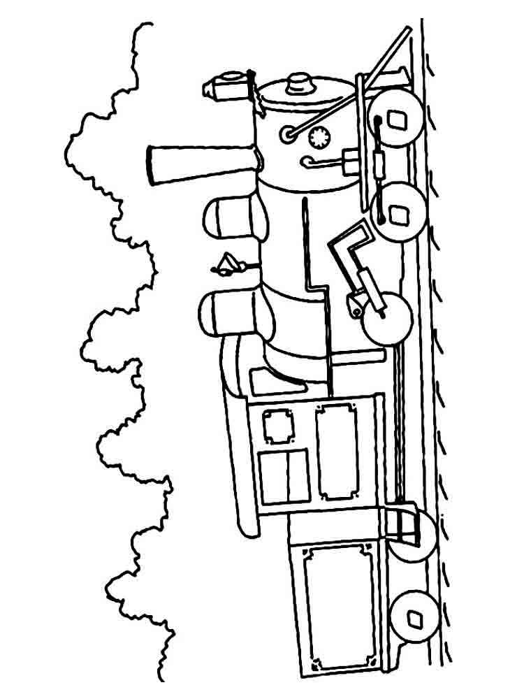 raskraski-parovozik-19