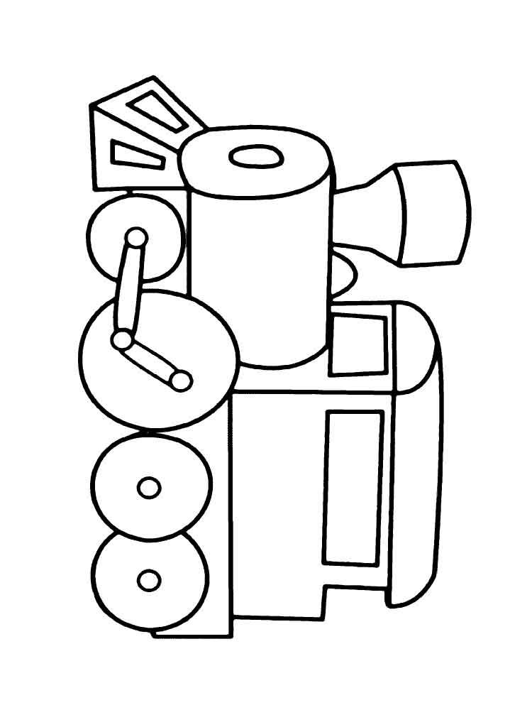 raskraski-parovozik-2