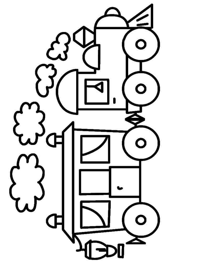 raskraski-parovozik-7