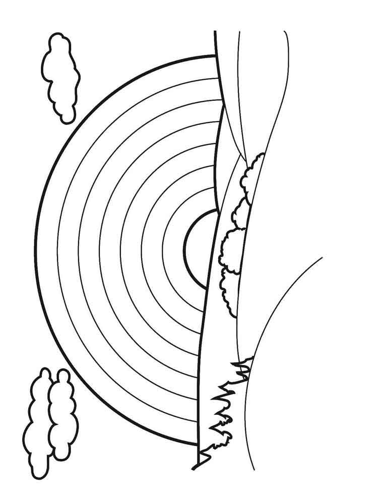 raskraski-raduga-3