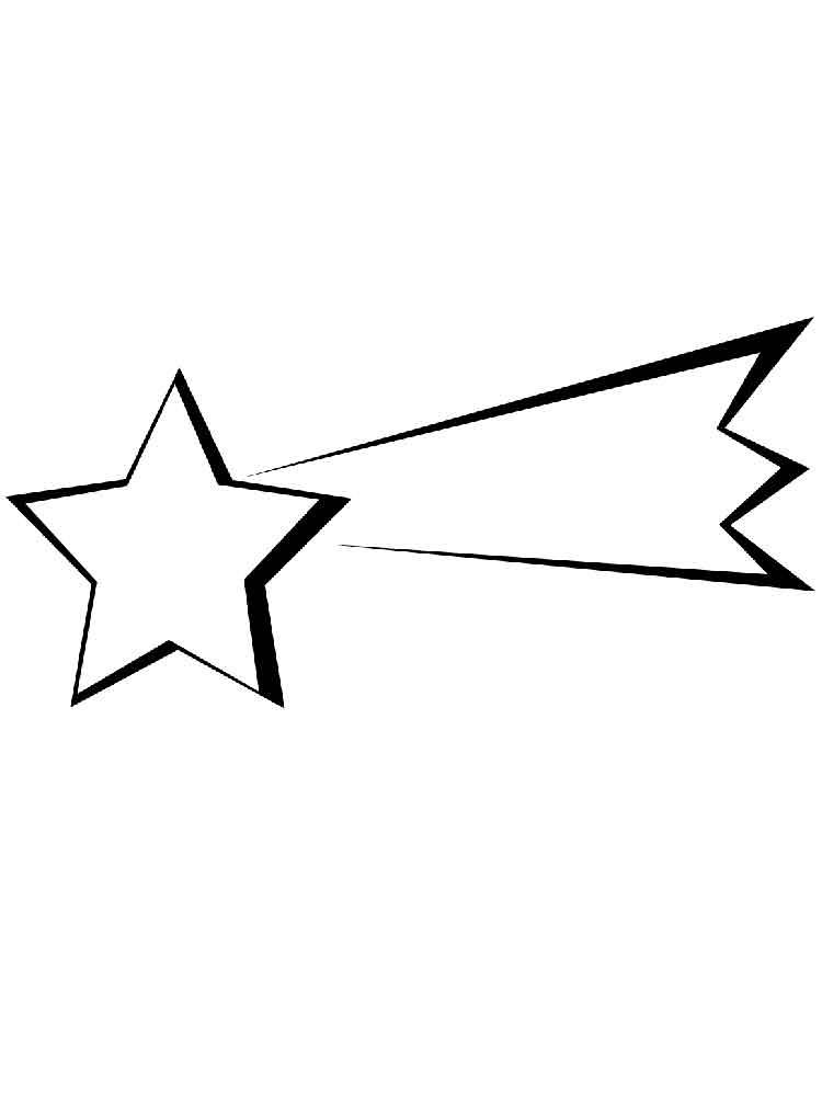 raskraski-zvezda-10