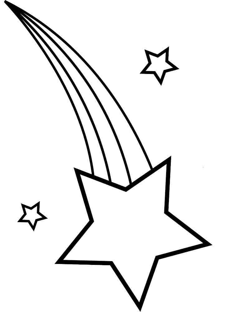 raskraski-zvezda-11