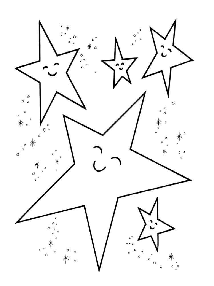raskraski-zvezda-12