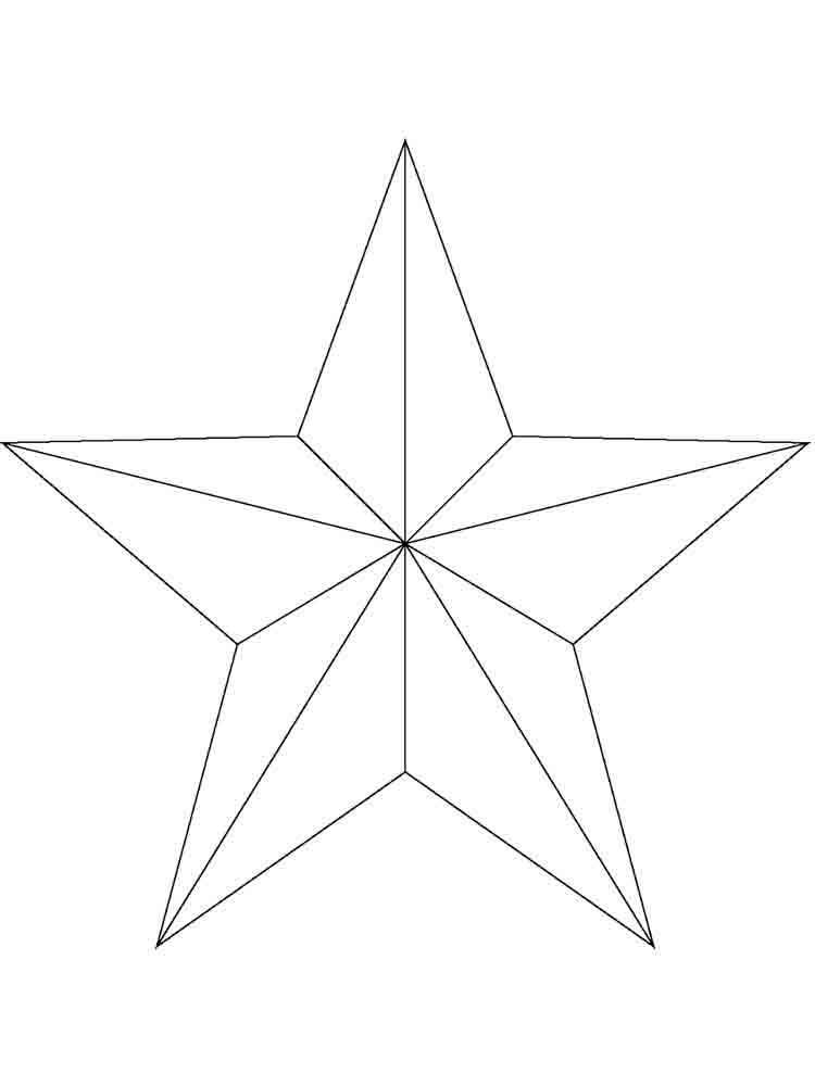 raskraski-zvezda-13