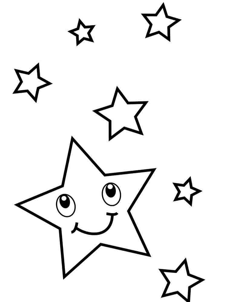 raskraski-zvezda-14