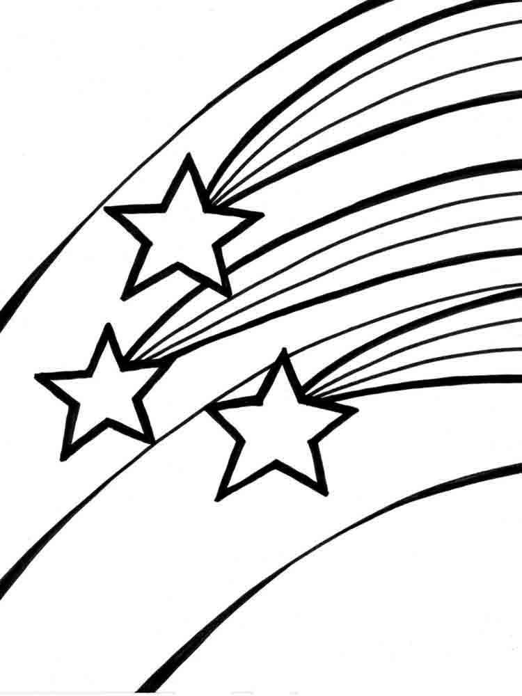 raskraski-zvezda-15
