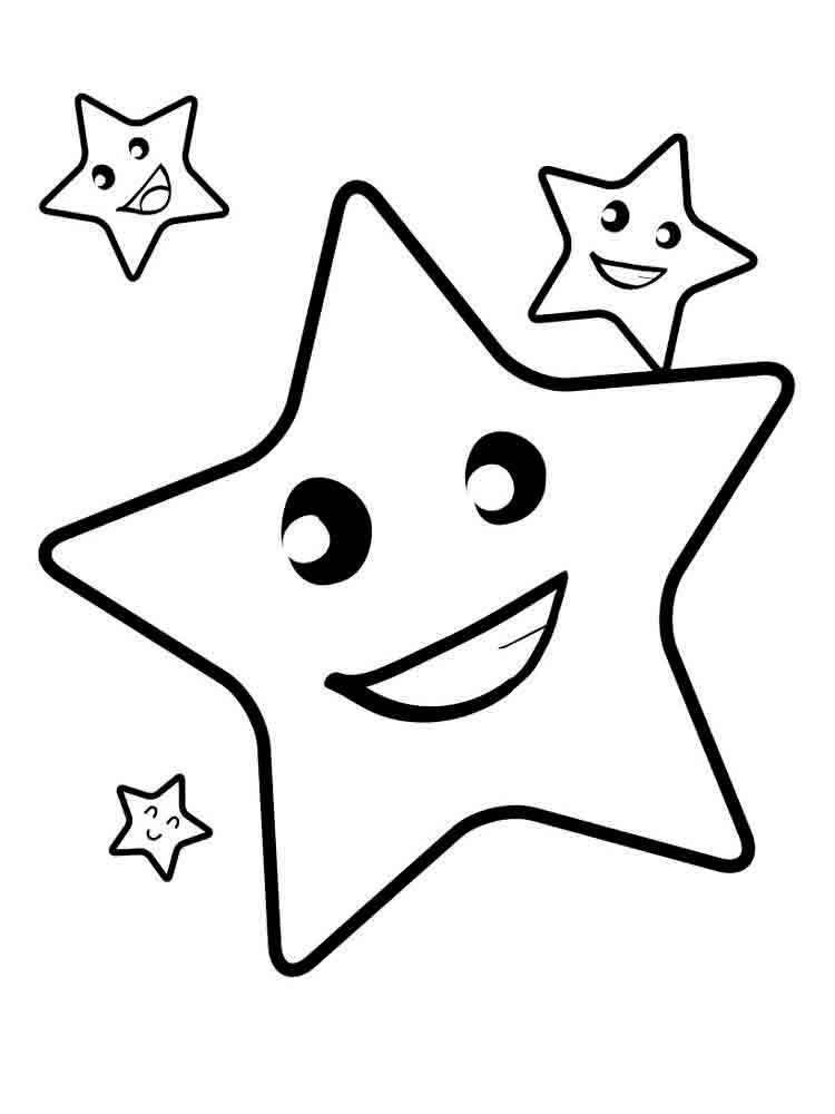 raskraski-zvezda-16