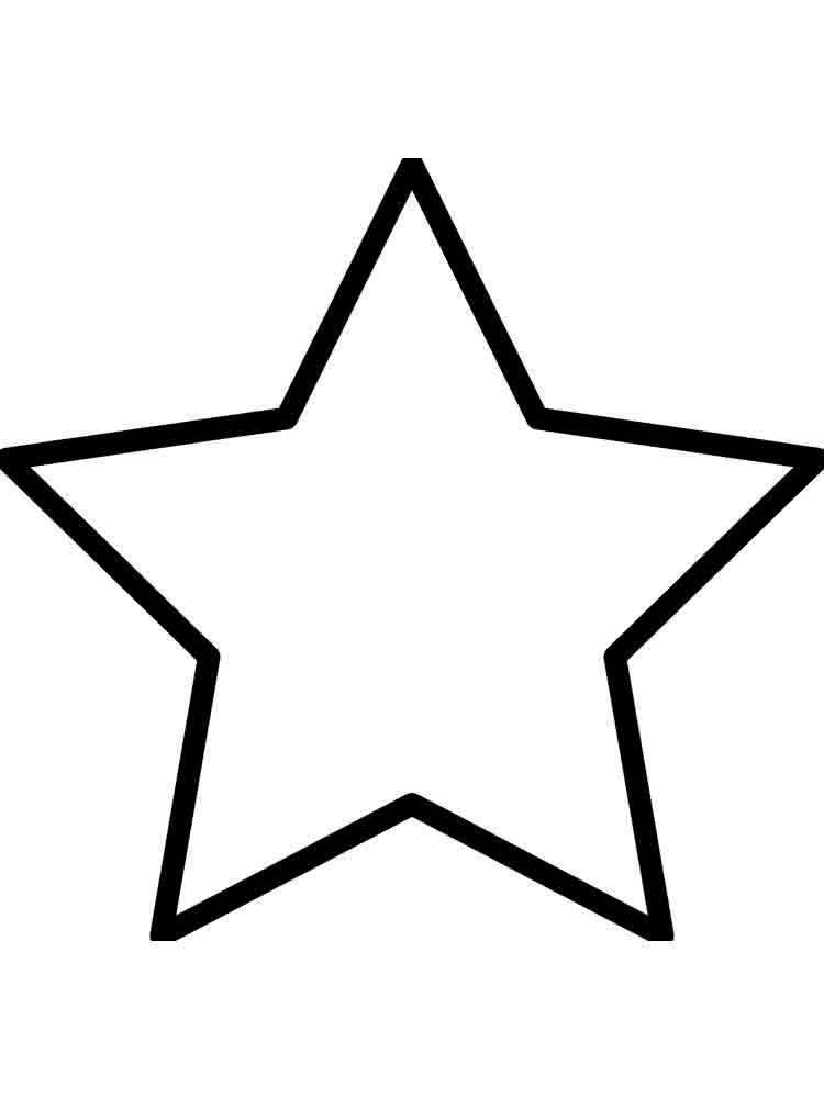 raskraski-zvezda-17