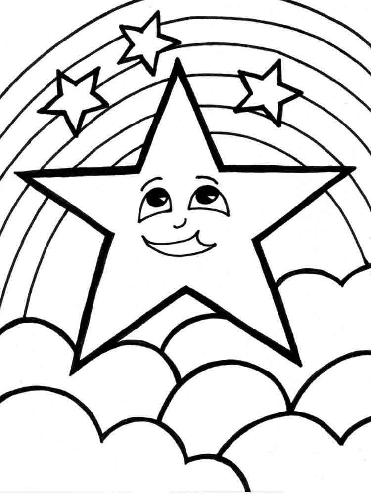 raskraski-zvezda-2