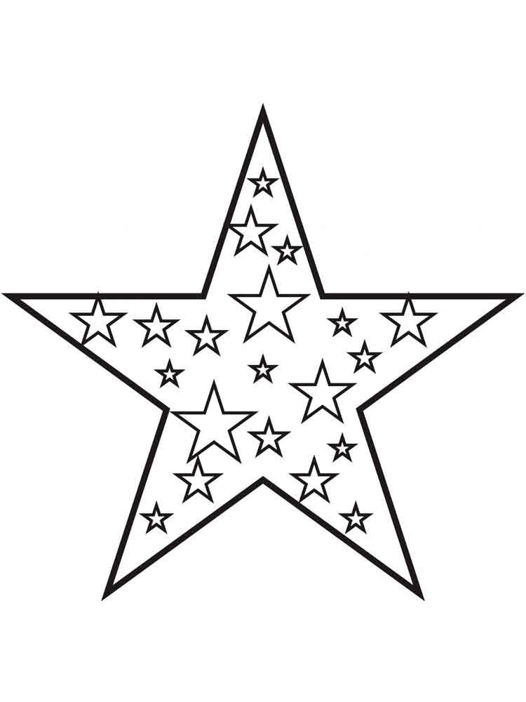 raskraski-zvezda-3