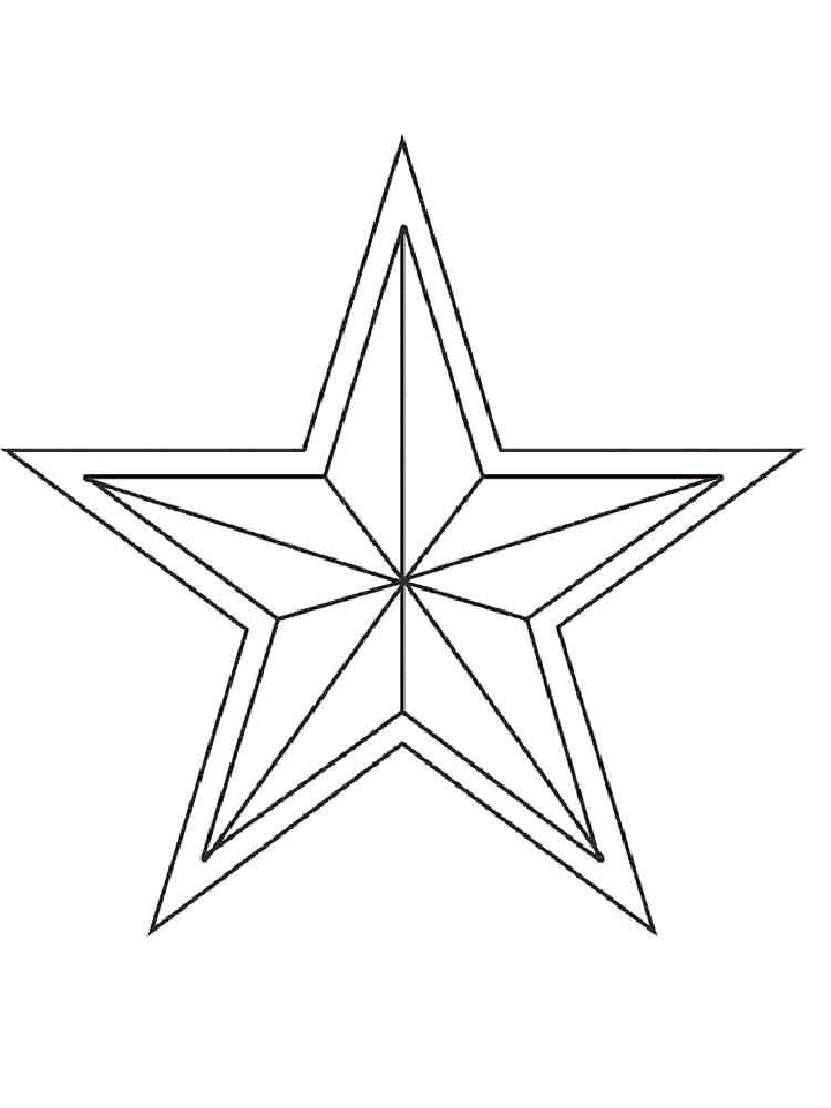raskraski-zvezda-4