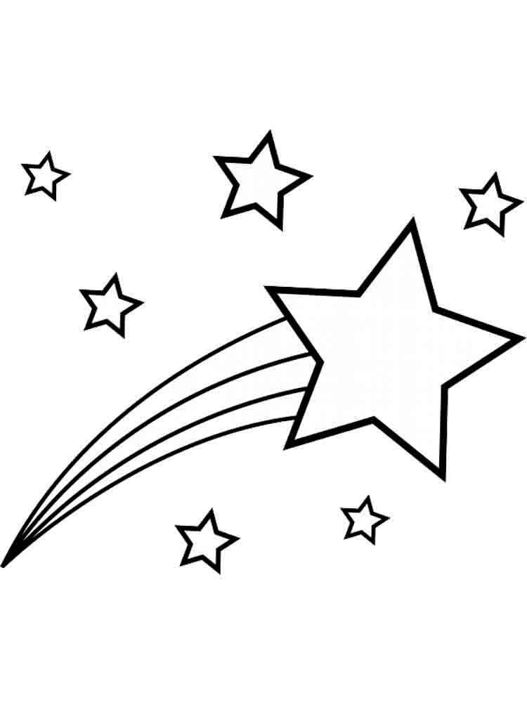 raskraski-zvezda-5