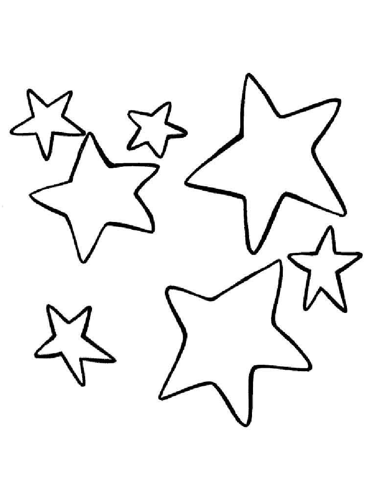 raskraski-zvezda-6