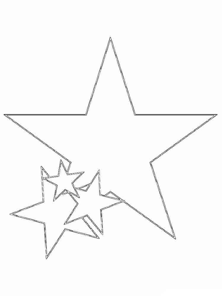 raskraski-zvezda-7
