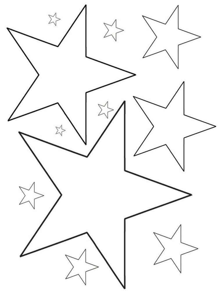 raskraski-zvezda-8