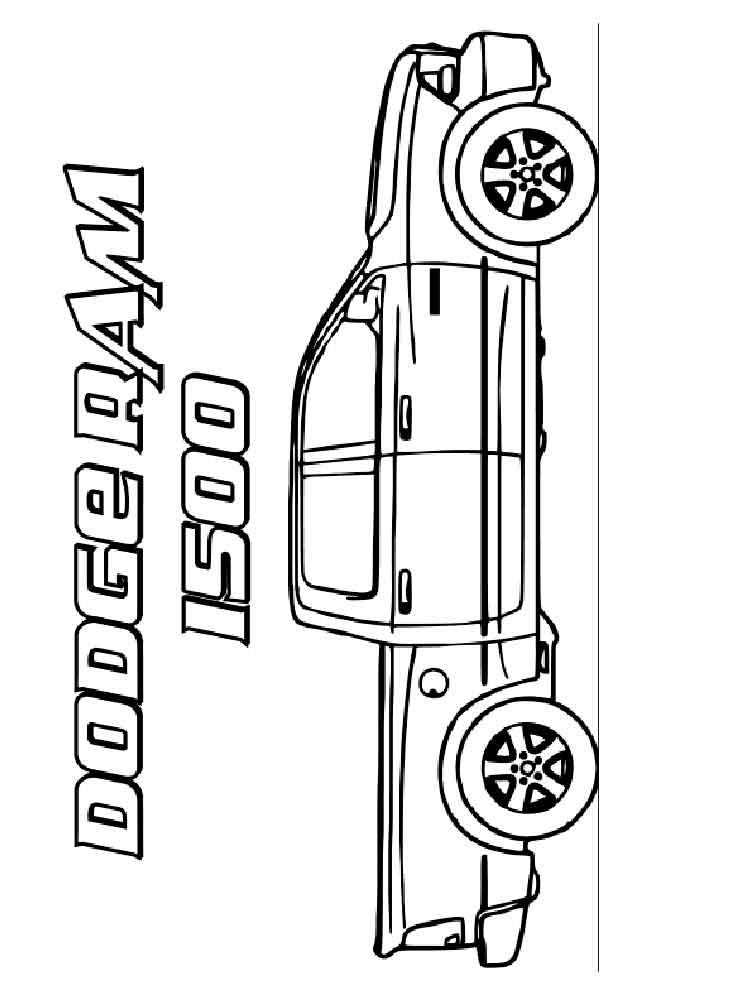 raskraski-dodge-2