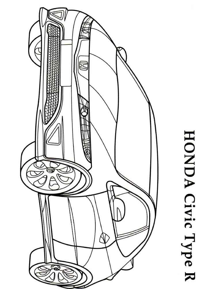 raskraski-honda-1